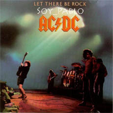 let-there-be-rock-11dbf51.jpg