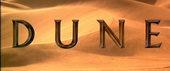 Alliance DUNE Index du Forum