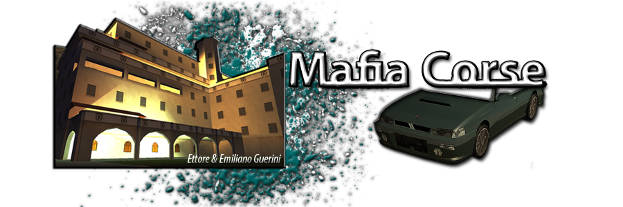 mafia corse og Index du Forum