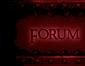 Halfmoon Index du Forum