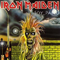 iron-maiden-11e86d1.jpg