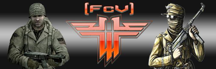 [FcV]>Website Index du Forum