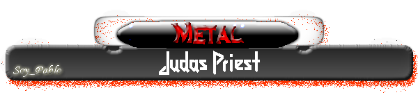 barra-judas-priest-11e8f0d.png