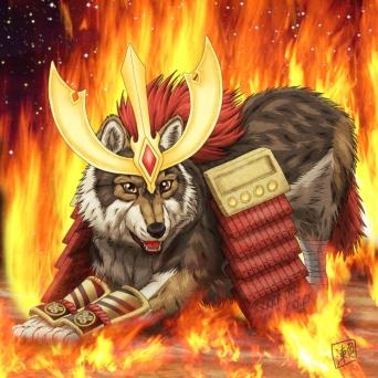 Wolf Index du Forum