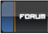 A.G. Index du Forum