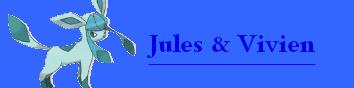 forum de jules et Vivien Index du Forum