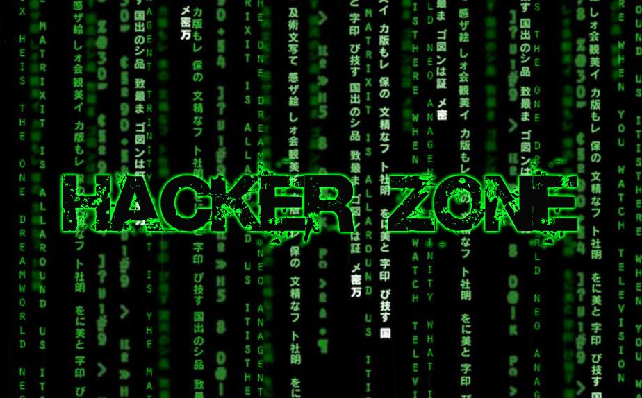 /!\HackerZone/!\ Index du Forum