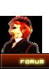 Death~Angels Index du Forum