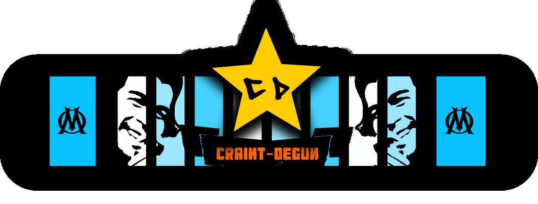 Craint Degun Index du Forum