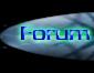 Force PHI Index du Forum