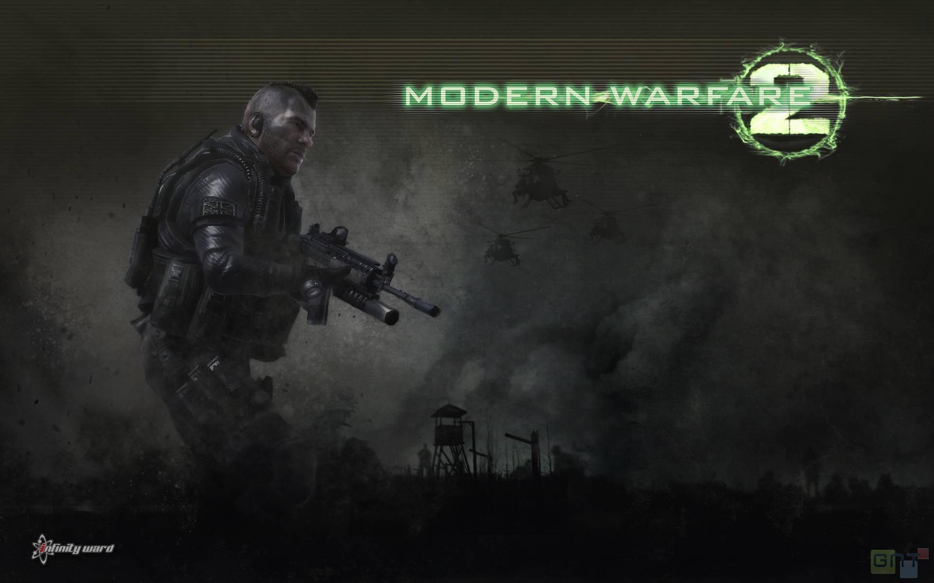 pro-gamers-masters Index du Forum