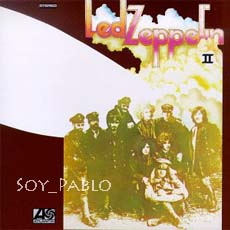 led-zeppelin-ii-11f53f2.jpg