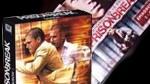 DVD, Presse, Produits dérivés, etc...
