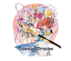 Projet Tales of Graces Fr Index du Forum