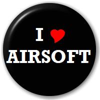 Airsoft Nouvelle-Calédonie Index du Forum