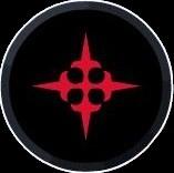 Berserkers Index du Forum