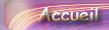 L'âge de l'aventure Index du Forum