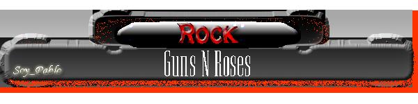 barra-guns-n-roses-11e4036.png