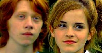 Emma Watson & Rupert Grint 03-2d1655