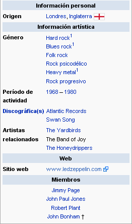 led-zeppelin-resumen-11ed747.png