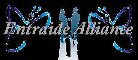 Entraide alliance Index du Forum