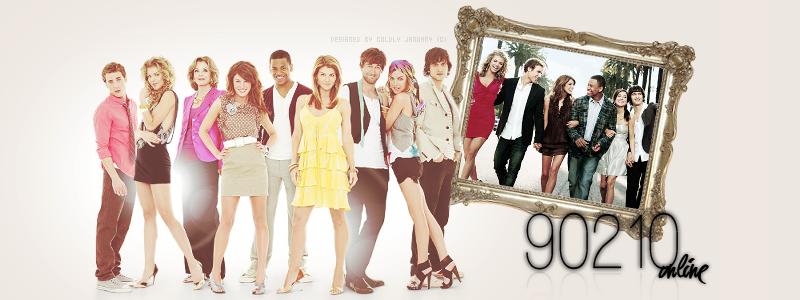 90210 Online 33jgyag-114a828