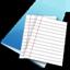 Règlement, Infos Diverses  & Présentations