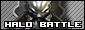 Halo-Battle