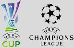Foro gratis : Soccer Manager Uefaldcbo7-164715-164789