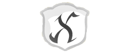 Guilde Sombre Hero [Hel-Munster] Index du Forum
