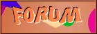 effervescence Index du Forum
