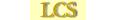 membres LCS