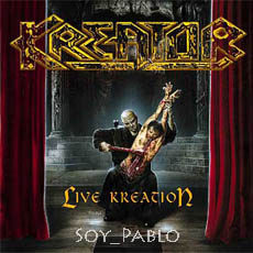 live-kreation-11ed5ed.jpg