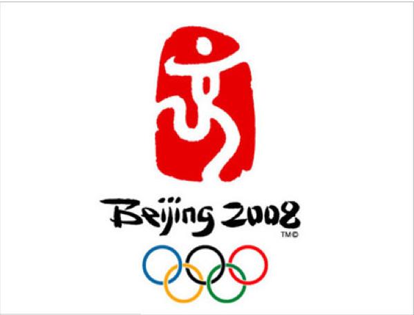 Beijing 08 la communauté des joueurs! Index du Forum