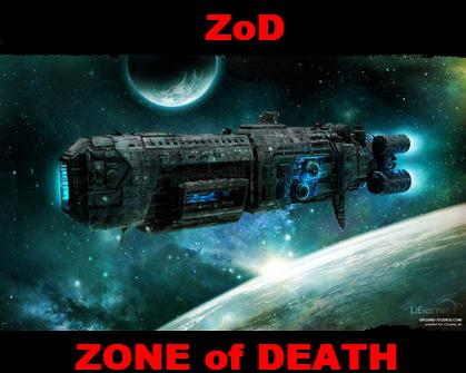 o10c alliance zod Index du Forum