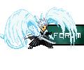 Dark-Knight® Index du Forum