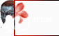 Anges et Demons Index du Forum