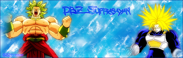 DBZ SUPRASAYAN [MMORPG] Bann-4a09b