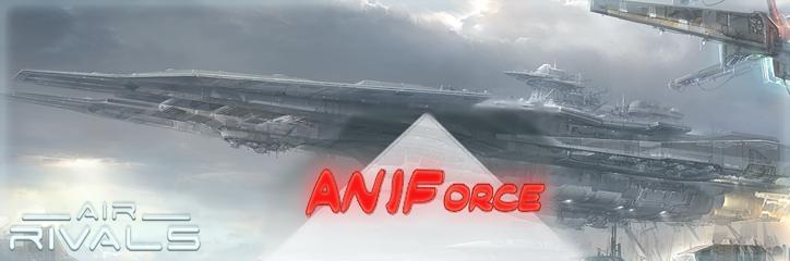 ANIForce Index du Forum