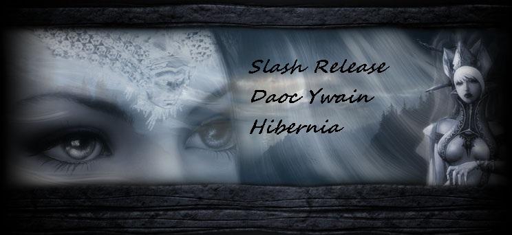 Slash Release Index du Forum