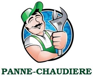 Panne Chaudière Index du Forum