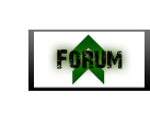 forum raptor Index du Forum
