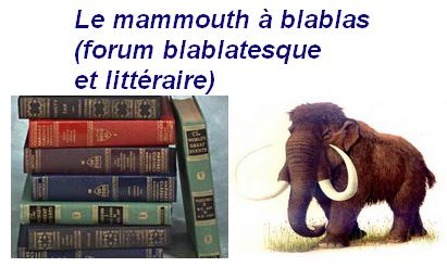 mammoutha-blablas-1df8f3c.png