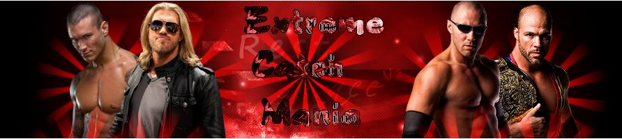 ExtremeCatchMania Index du Forum