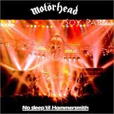 no-sleep-till-hammersmith-11f5d28.jpg