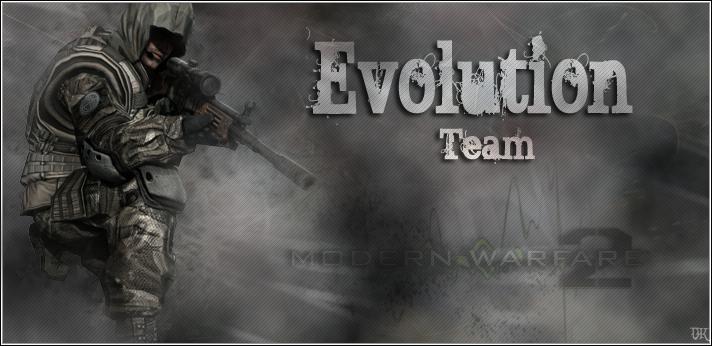 ☆ Team eVL ☆ Index du Forum