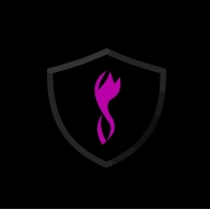 Sexx' Drugs And Shibii Index du Forum