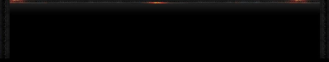 apologie Index du Forum