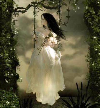 belle-image-femme-balancoire-flora