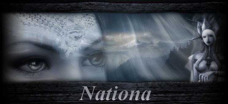 l'alliance nationa Index du Forum